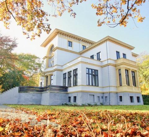 Muench-Ferber-Villa