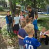 Kinder_Museumsnacht11