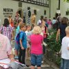 Kinder_Museumsnacht12
