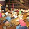 Kinder_Museumsnacht92
